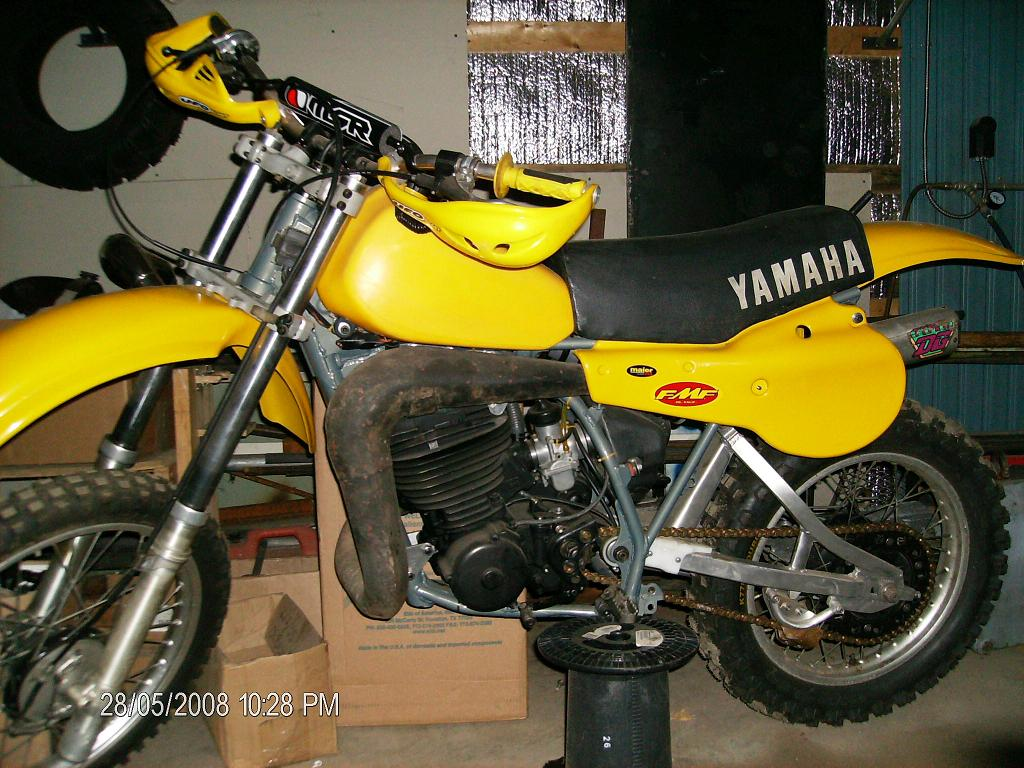 yz490_right.jpg
